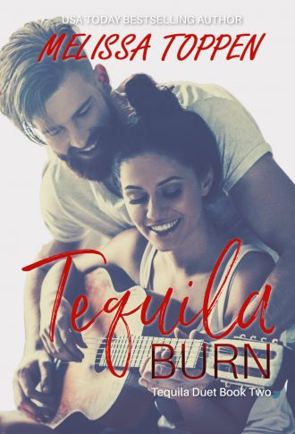 TB EBOOK COVER
