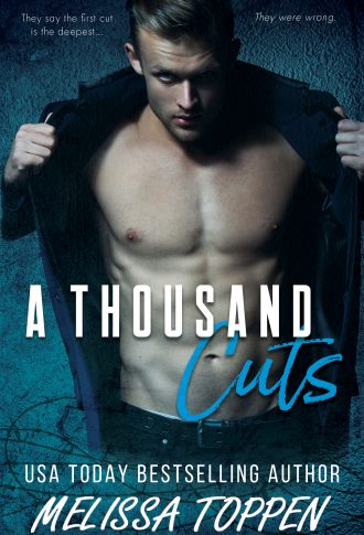 A-THOUSAND-CUTS-E-BOOK