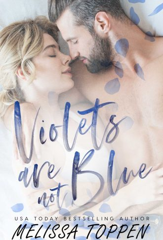 Violets-are-not-Blue-EBOOK