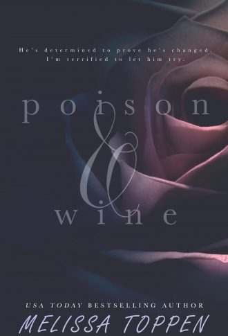 EBOOK-PoisonAndWine