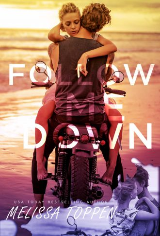 Follow-Me-Down-EBOOK-NEW