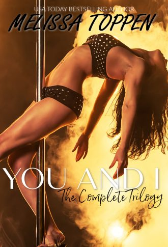 YOU AND I EBOOK