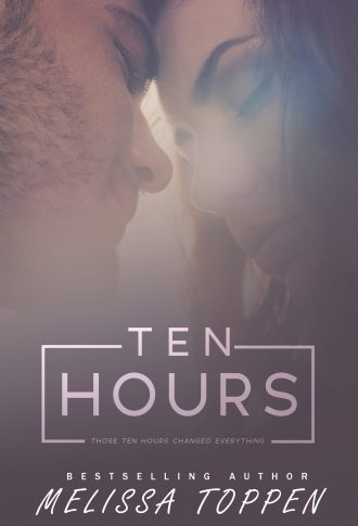 Ten Hours Ebook